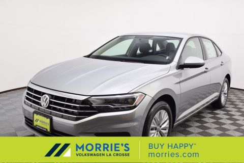 39 New Volkswagen Cars, SUVs in Stock | Volkswagen La Crosse